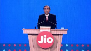 jio new plans